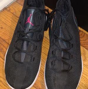 Woman's Jordans